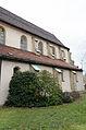 Bamberg, Theuerstadt, St. Gangolf, 006.jpg