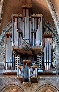 Bamberg Dom Orgel 9251968.jpg
