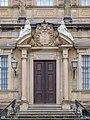 Bamberg Residenz Tür 4051531.jpg