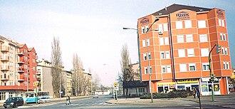 Banatić - Image: Banatic 03