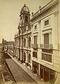 Banco de la Provincia (Junior, 1876).jpg