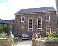 Bancyfelin Chapel, Llangrannog - geograph.org.uk - 40154.jpg