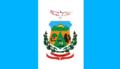 Bandeira Mato Grosso - Paraíba.png