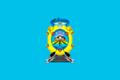 Bandera de San Román.png