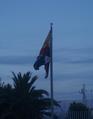 Banderas de Ceuta, España y la UE.png