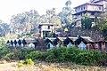Bandipur, Nepal-WLV-1855.jpg