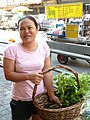 Bangkok market P1130003.JPG