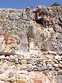 Banias Spring ruins.JPG