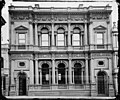 Bank of New South Wales, 55 Collins Street, Melbourne A2825152h.jpg