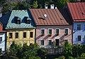 Banská Štiavnica - Dolná Ružová 8 a 9.jpg