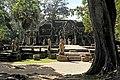 Banteay Kdei, Angkor 02.jpg
