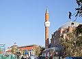 Banya Bashi Mosque 2012 PD 011.jpg