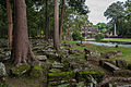 Baphuon, Angkor Thom, Camboya, 2013-08-16, DD 32.jpg