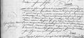 Baptême Charles Etienne Gudin 1768.png