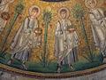 Baptistery.Arians05.jpg