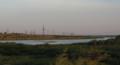 Baraboy Reservoir.png