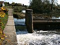 Baraj pe Bega - panoramio.jpg
