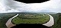 Baranovsky volcano panorama (21468219133).jpg