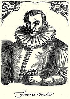 János Baranyai Decsi