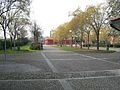 Baranzate Piazza Falcone 2007.jpg