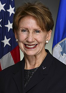 Barbara M. Barrett official photo (cropped).jpg