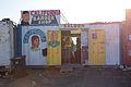 Barber Shop Saloon, Joe Slovo Park, Cape Town, South Africa-3667.jpg