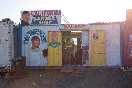 Barber Shop Saloon, Joe Slovo Park, Cape Town, South Africa-3667.jpg
