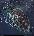 Barbuda 2017 09 12 (37065176231).jpg
