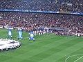 Barcelona-Liverpool 21-02-07.jpg