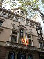 Barcelona-Rambla de Estudios-Teatro Poliorama.jpg