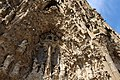 Barcelona - Temple Expiatori de la Sagrada Família (9).jpg