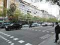 Barcelona - Trambaix (7503263274).jpg