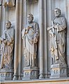 Barcelona Cathedral Apostles 04.jpg