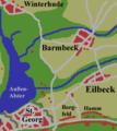 Barmbek1800.png