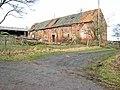 Barn at High Stotfold - geograph.org.uk - 344749.jpg