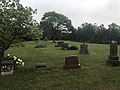 Barnes Chapel Cemetery on May 19th 2018.jpg