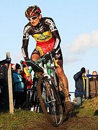 Bart Wellens Noordzeecross 2007.jpg