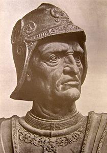 Bartolomeo Colleoni head.jpg