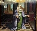 Bartolomeo cesi, immacolata concezione, 1593-95 ca., s. francesco, 02.jpg