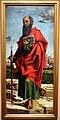 Bartolomeo montagna, san paolo, 1482, 01.JPG