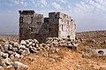 Bashmishli (باشمشلي), Syria - Unidentified structure - PHBZ024 2016 4317 - Dumbarton Oaks.jpg