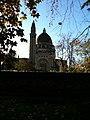 Basilica - panoramio (3).jpg