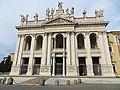 Basilica di San Giovanni in Laterano - panoramio (3).jpg