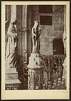 Basilique Saint-Seurin de Bordeaux - J-A Brutails - Université Bordeaux Montaigne - 0870.jpg