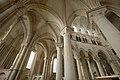 Basilique Sainte-Marie-Madeleine de Vézelay PM 46600.jpg