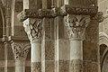 Basilique Sainte-Marie-Madeleine de Vézelay PM 46724.jpg