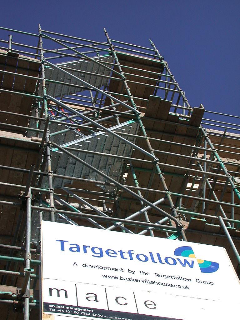 File baskerville house birmingham renovation andy for Renovation wiki