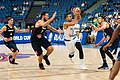 Basketball match Greece vs France on 02 September 2017 49.jpg