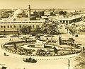 Basrah Mosques.jpg
