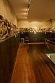 Bassae Frieze on display at the British Museum 2.jpg